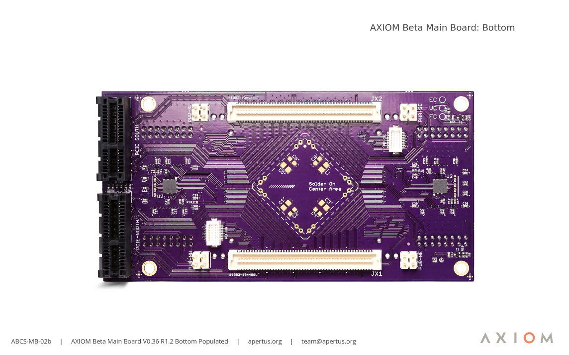 ABCS-MB-02b- AXIOM Beta Main Board V0.36R1.2 Bottom Populated sm02.jpg