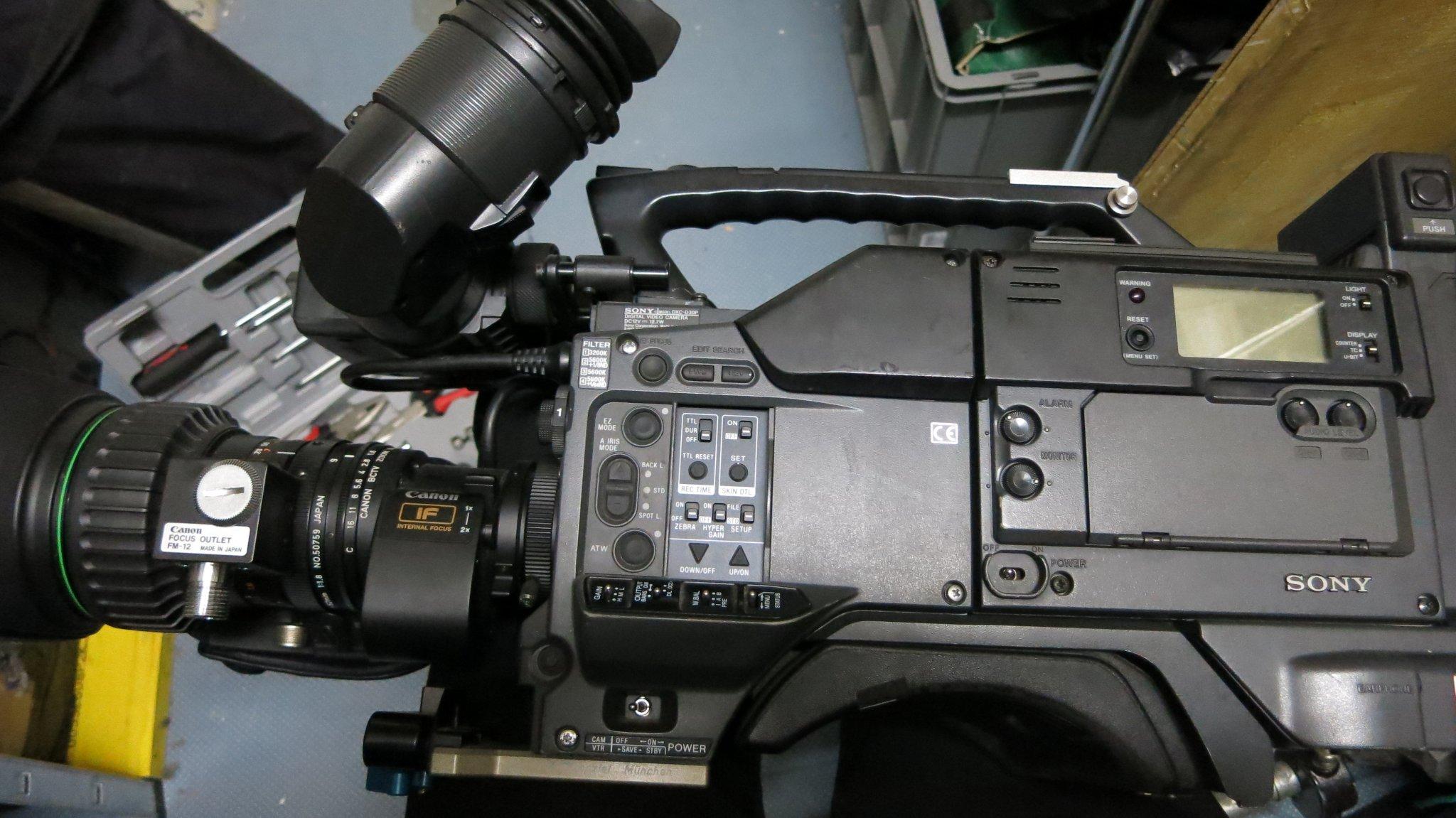 File:Sony-eng-001 jpg - apertus° wiki