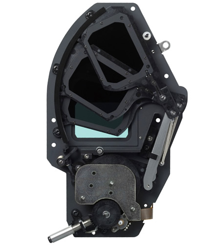 C300 nd filter assembly.jpg