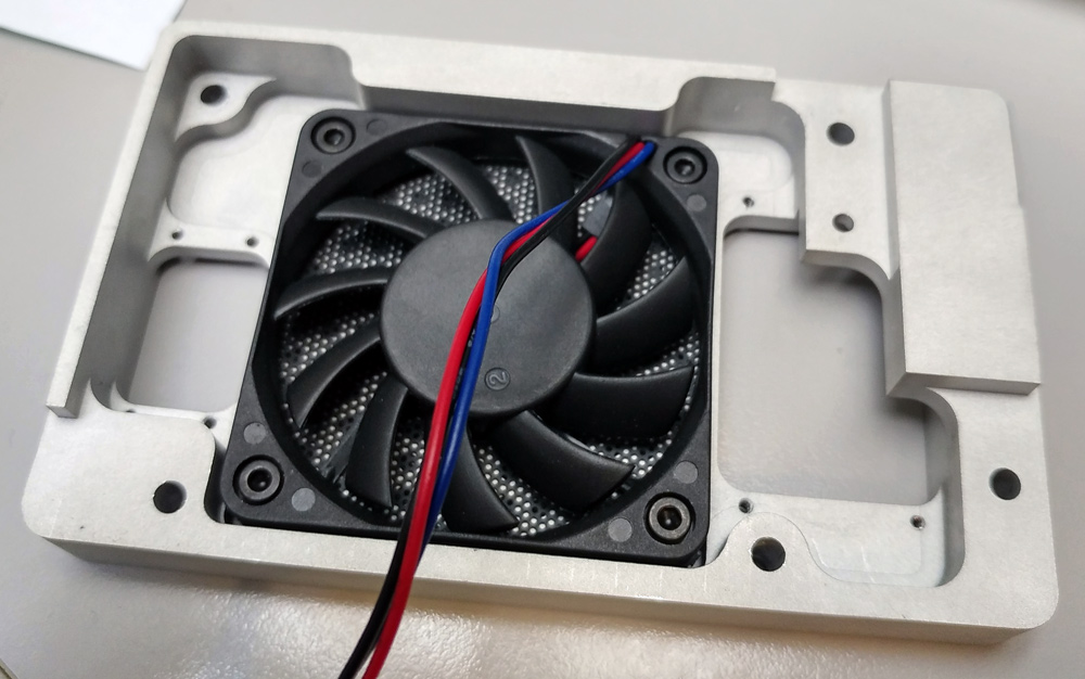 60x60fan-top-cap.jpg