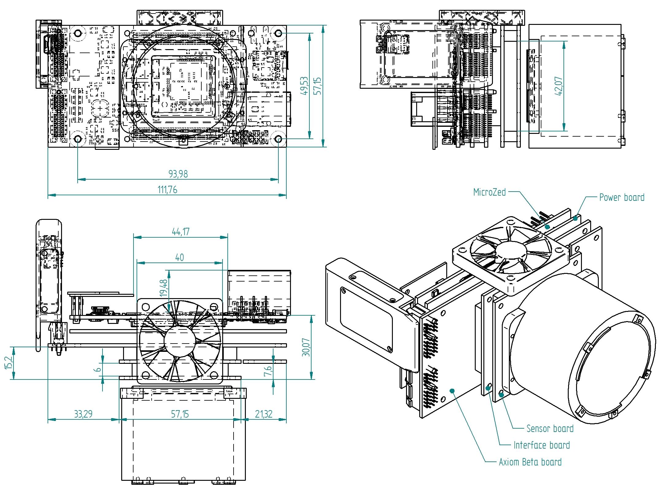 File:PCB Stack Concept V03 02 jpg - apertus° wiki