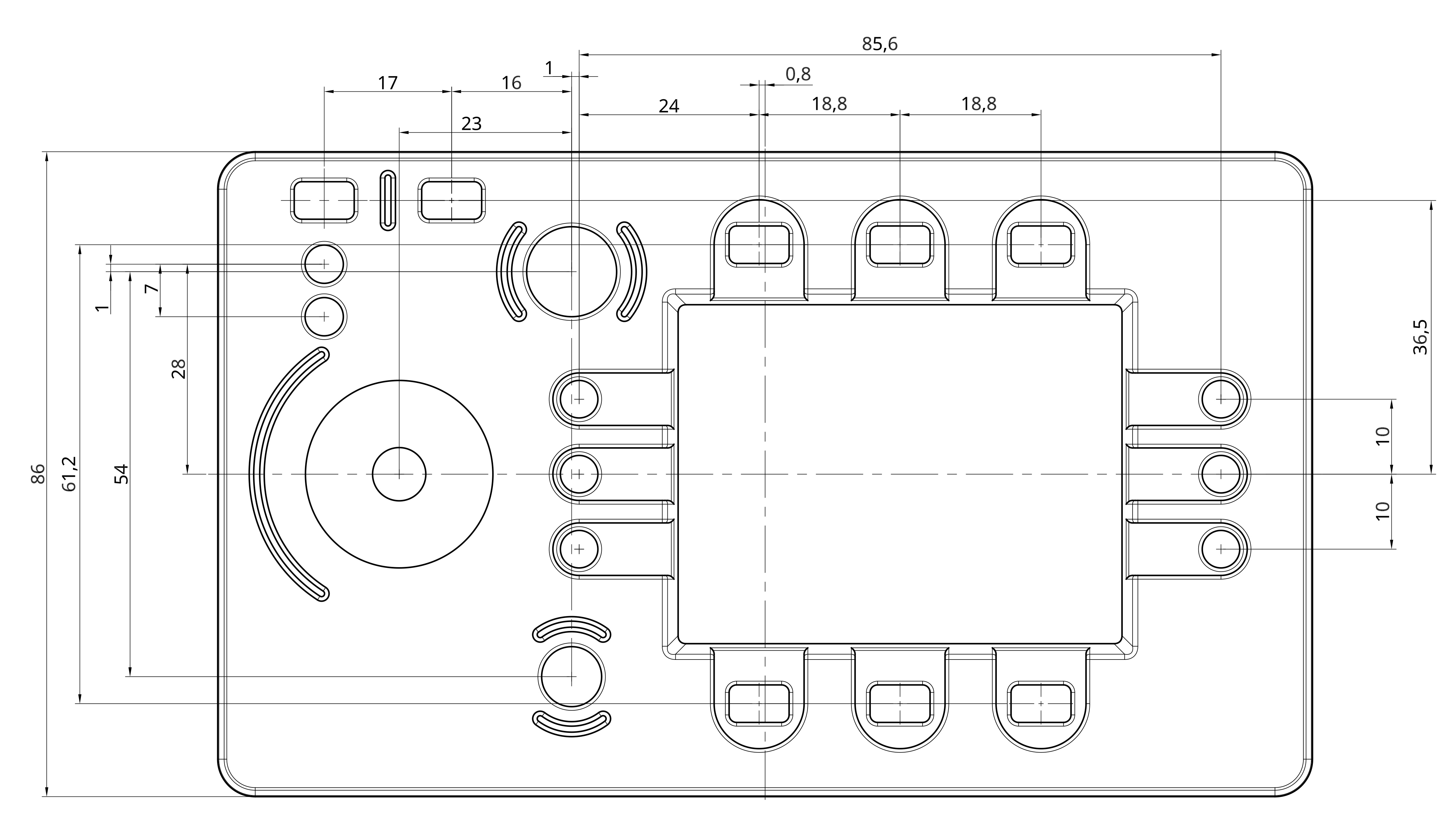 AXIOM Remote Enclosure Top Drawing 1 (1).jpg