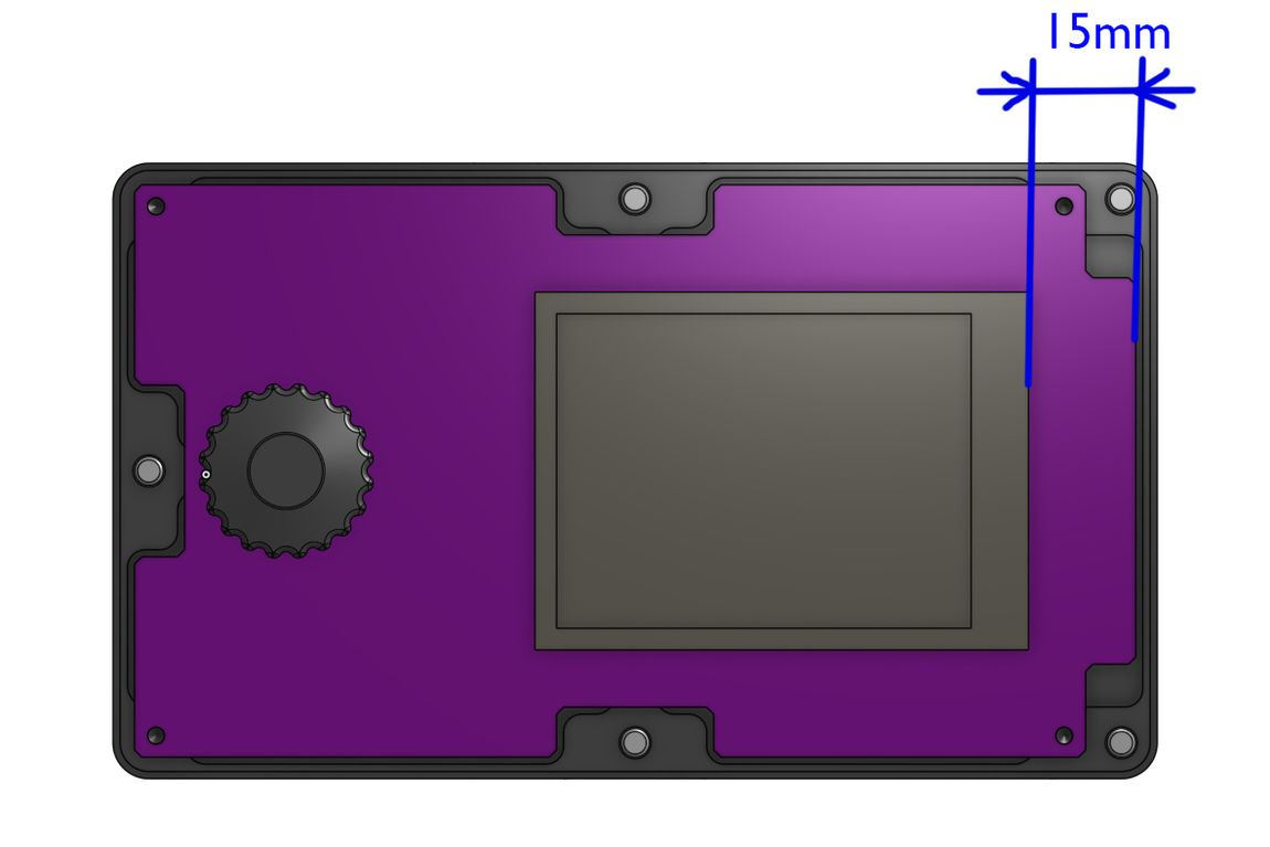 Lcd-placement.jpg