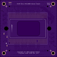 AXIOM Beta Sensor THT 0.13 Top.png