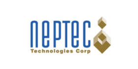 Neptec-Technologies 2.png
