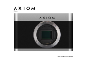 Axiom-beta-concept-enlosure-01 - Front.png