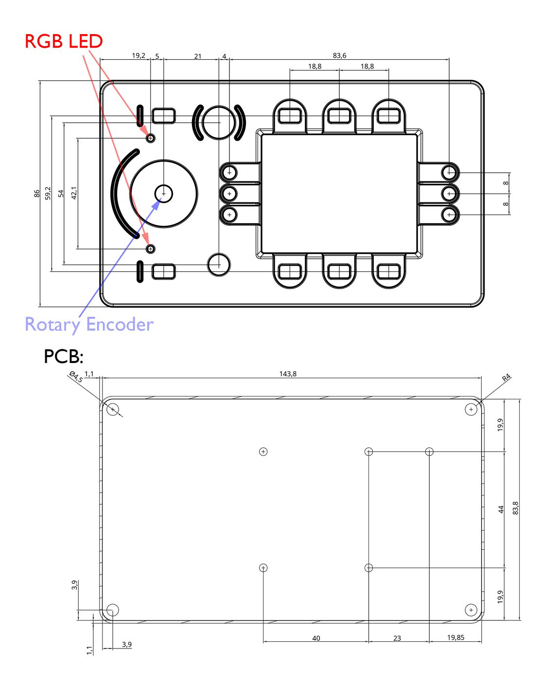 AXIOM-Remote-PCB-V2-Dimensions.jpg
