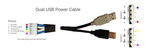 Dual-USB-Power-cable-01.jpg