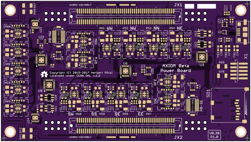 File:Axiom beta power board v0.30 top.png