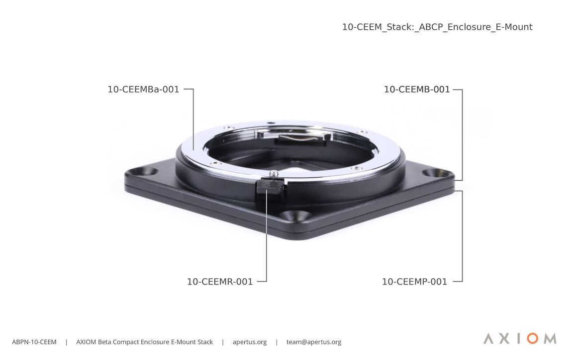10-CEEM Stack- ABCP Enclosure E-Mount.jpg
