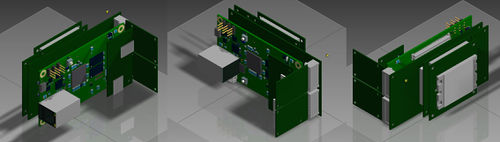 Pcie-stack-concept-01.jpg