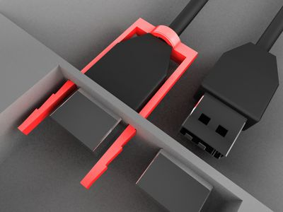 USB Lock Connector Concept 04 0.jpg