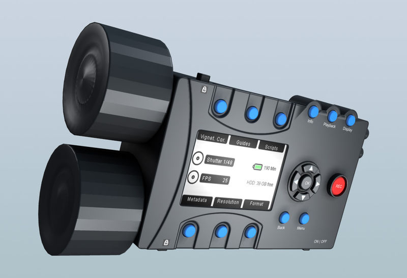AXIOM Remote Concept 5.jpg